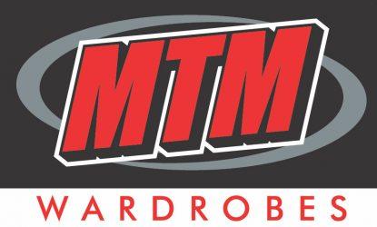 MTM Wardrobes