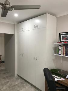 We build storage Storage for any requirement